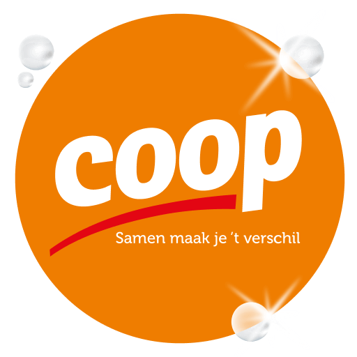 Coop Kinderdorp