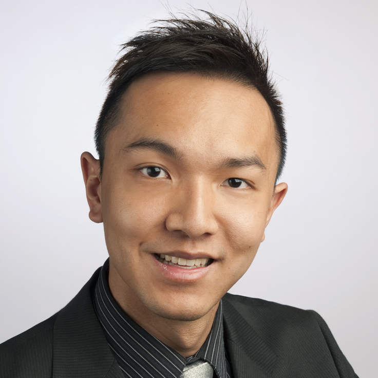 robert lam cardinal capital management