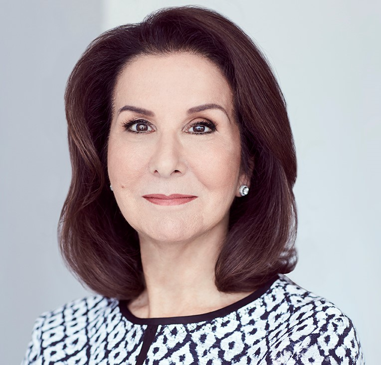 Dona Eull-Schultz cardinal capital management