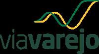Logo Via Varejo