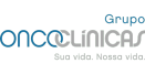 Logo Oncoclinicas