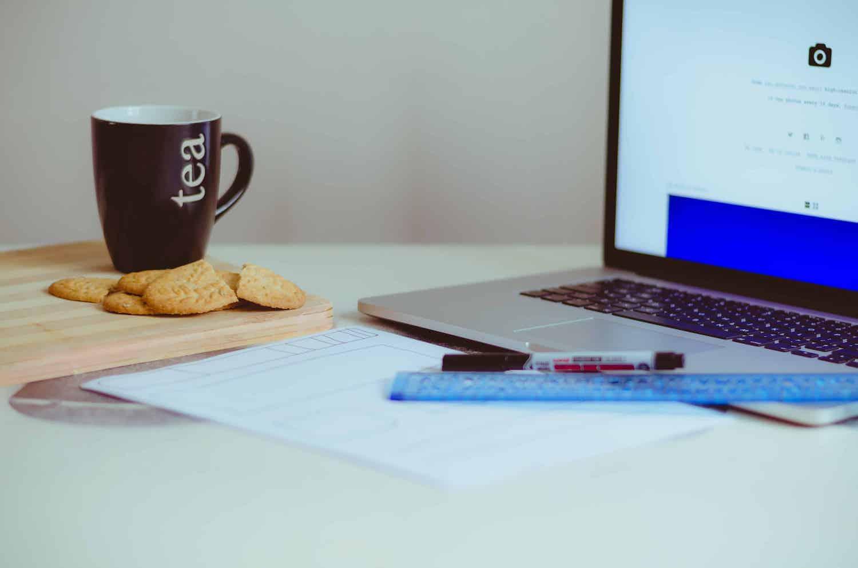On Demand – Análise de força de trabalho