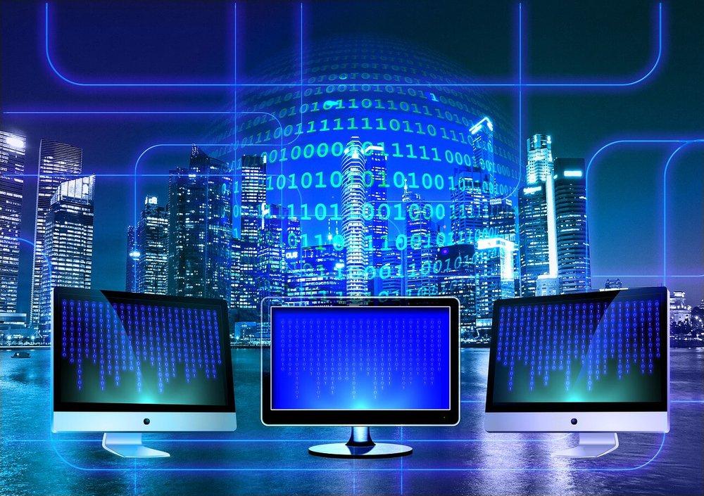 Como montar uma rede para pequena empresa: modelos, equipamentos e processos