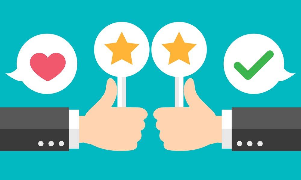5 principais indicadores de service desk [com médias positivas e fórmulas]