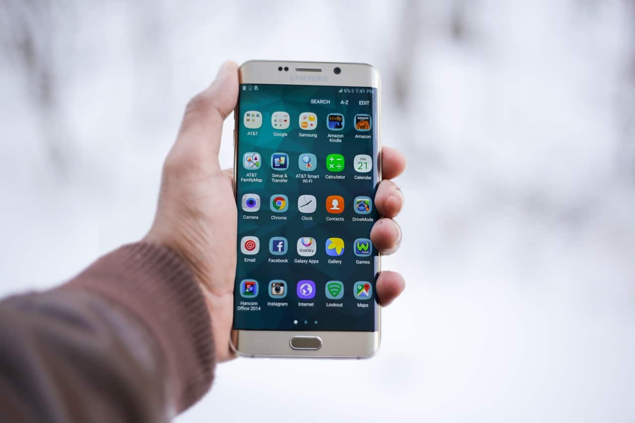 [Lista] 7 aplicativos para pequenas empresas: grátis e pagos