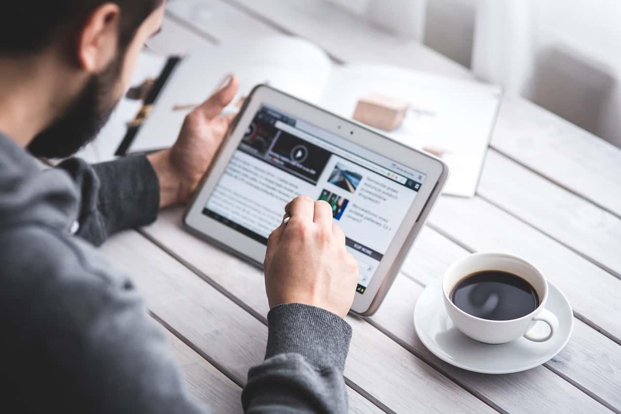 12 soluções de TI para pequenas empresas com baixo custo