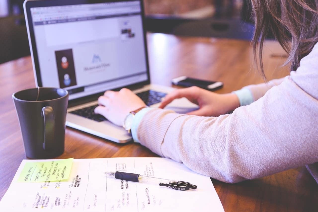 4 dicas de marketing para pequenas empresas: com baixo custo e alto ROI