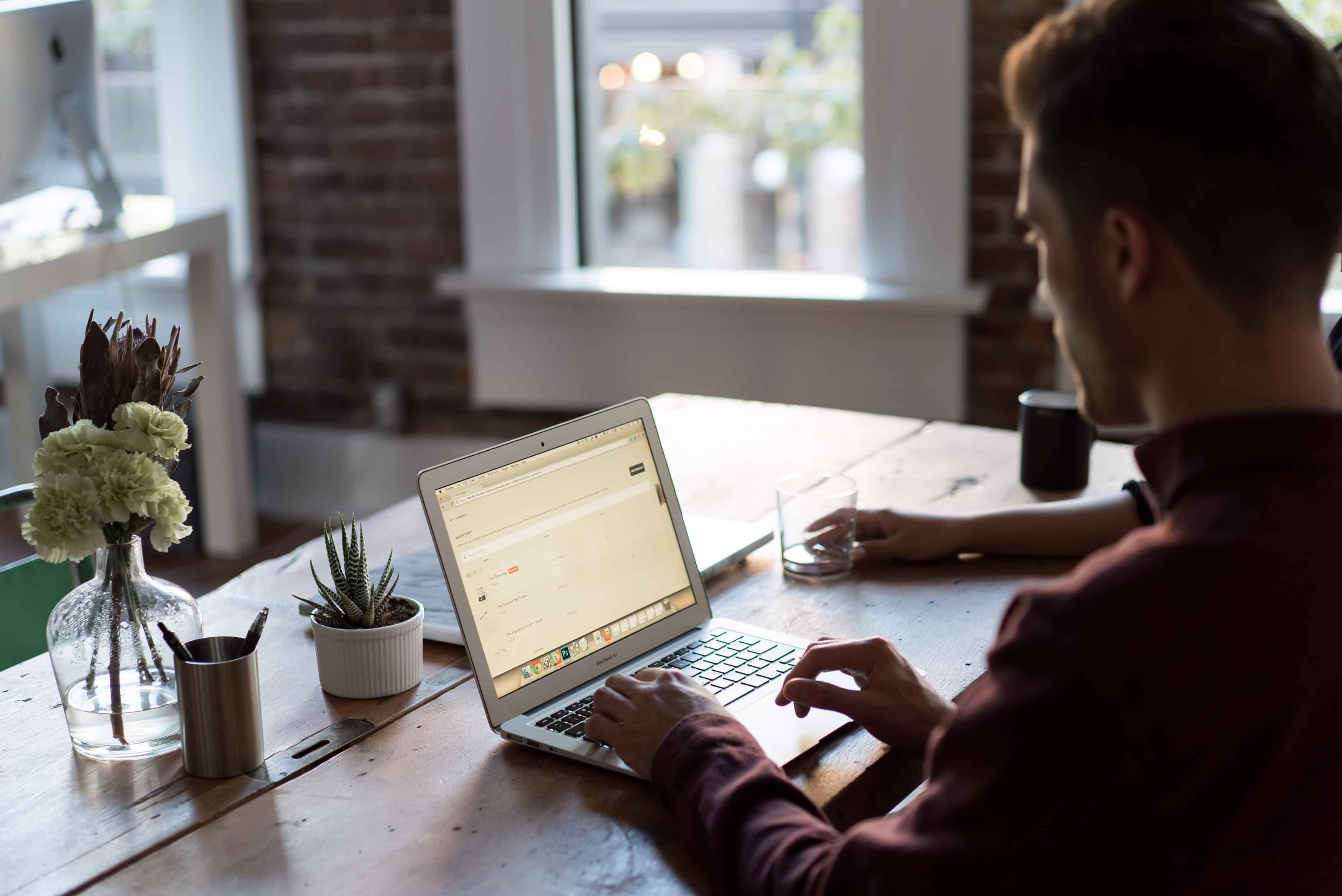 5 dicas para o gerenciamento de uma agência de publicidade
