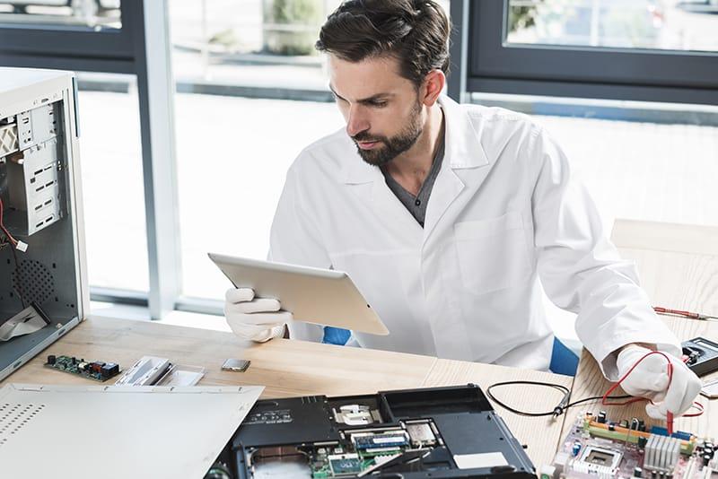 5 exemplos de indicadores de TI e porque usá-los em seu negócio