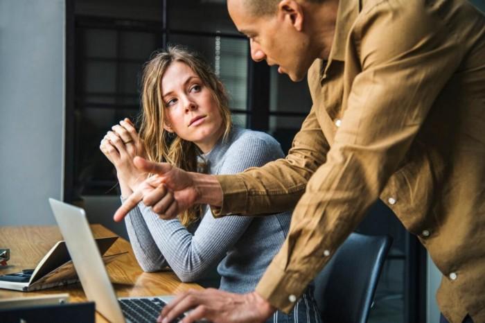 O que é Outsourcing de TI e porque vale a pena contratar?