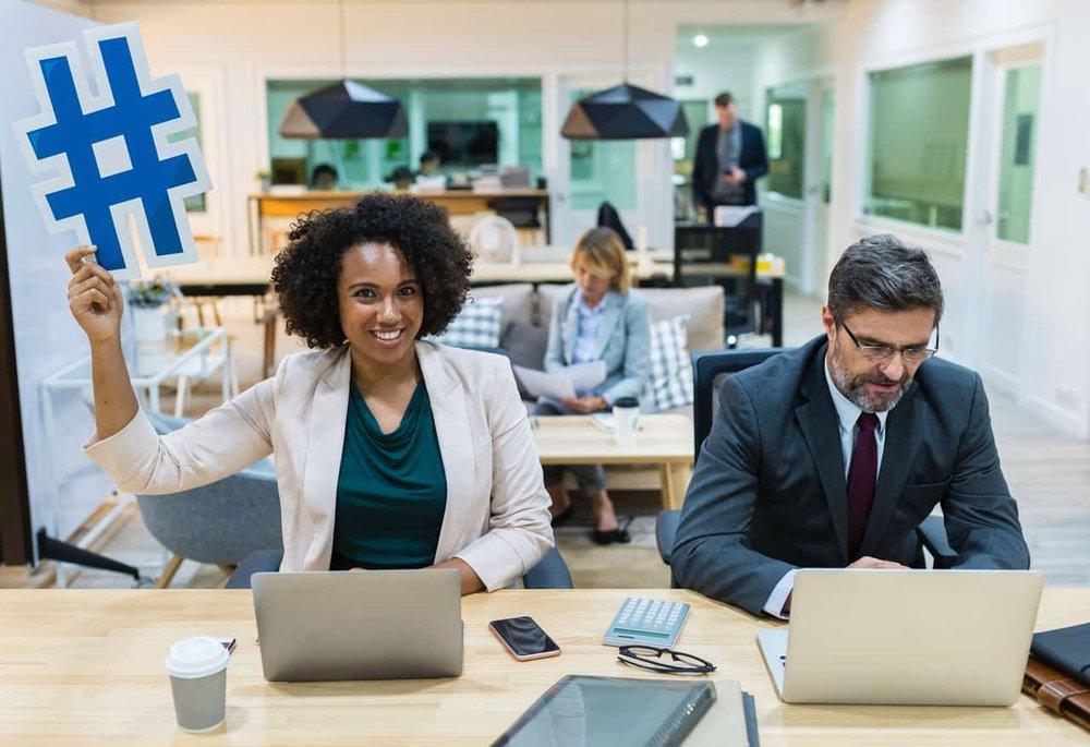 6 dicas para pequenas empresas: como começar e alavancar seu negócio