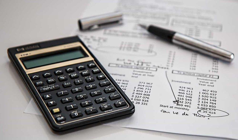 Planejamento tributário para micro e pequenas empresas: aprenda o que é e como fazer