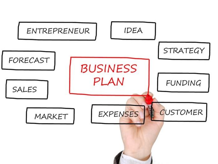 Como administrar uma pequena empresa aplicando 11 passos práticos