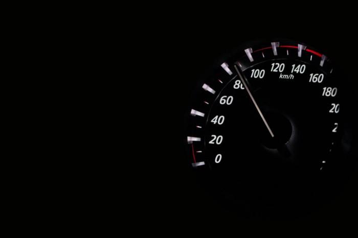 Como consultar a velocidade da internet: sites online grátis