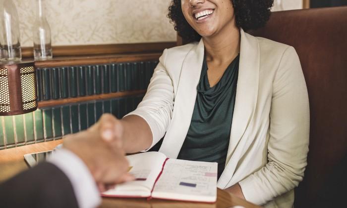 Modelo de SLA para TI: um contrato entre cliente e empresa