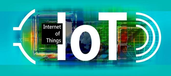 4 exemplos de IOT no mundo real [com vídeos]