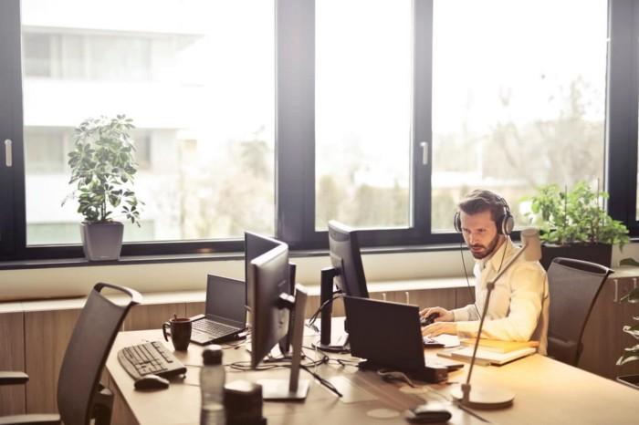 Tudo o que você precisa saber sobre: O que é Service Desk?