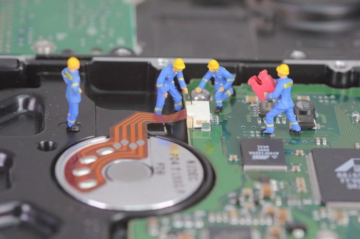 O que é manutenção preventiva? Descubra porque ela é útil nas empresas