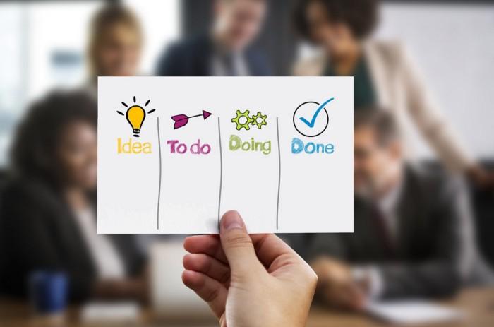 Gestão de consultório: 7 dicas para fazer faça uma boa administração