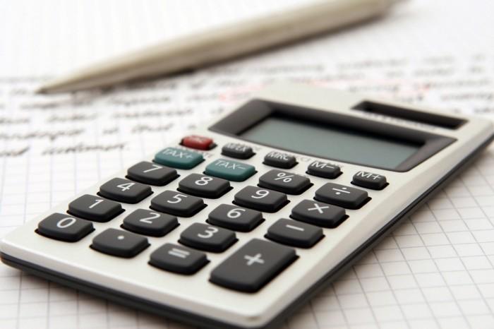Como fazer uma cotação de preços: lista de preços, estimativas, cotações e propostas