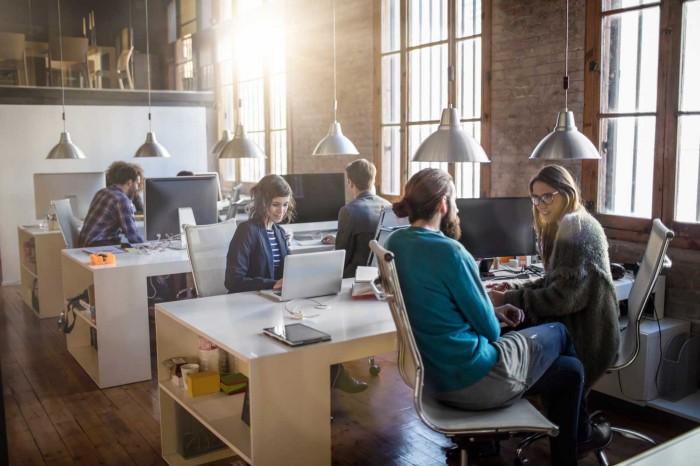Como diminuir custos de uma empresa: 4 formas de lucrar com a transformação digital