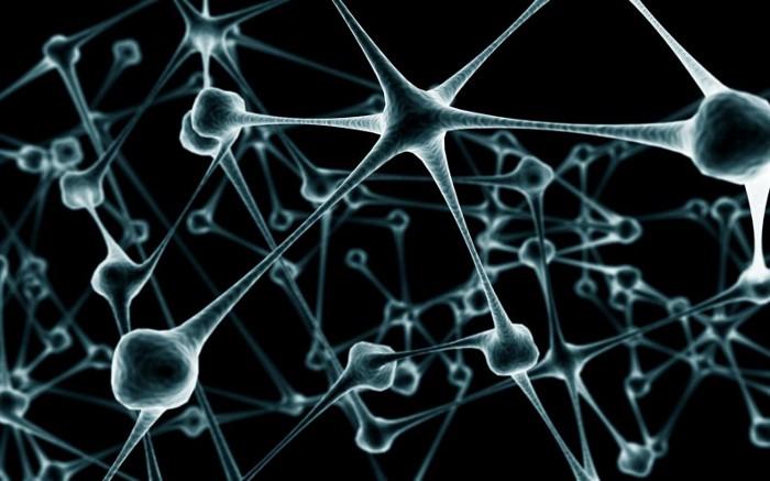 A quarta revolução industrial: uma cartilha sobre Inteligência Artificial (IA)