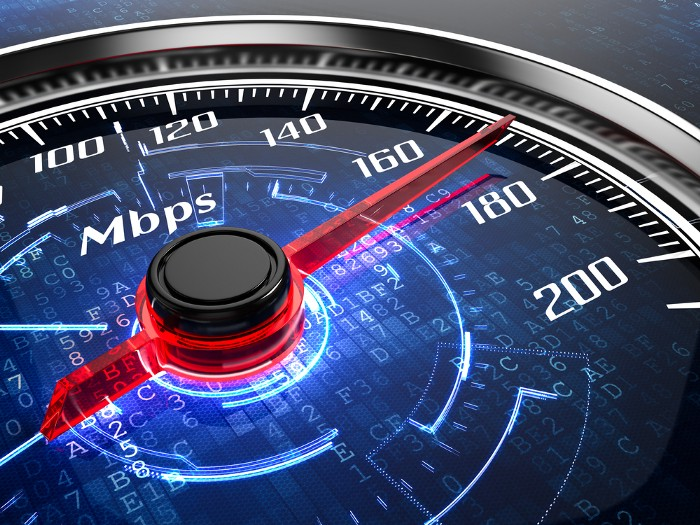 Testador de Internet: Qual é o Melhor do Mercado Atualmente e Por quê?