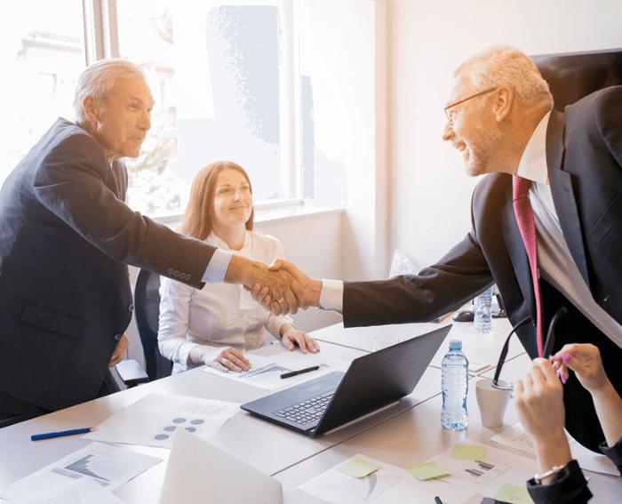 O que é Service Level Agreement (SLA), Acordo de Nível de Serviço e como fazer um bom SLA