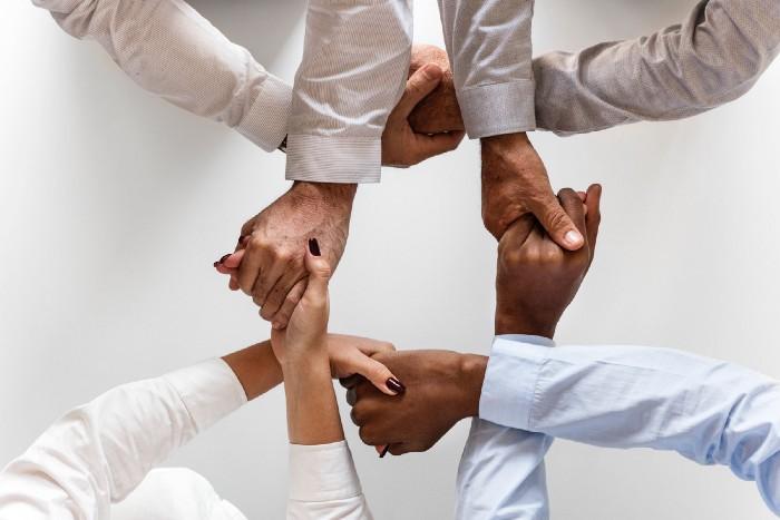 Gestão de fornecedores: os benefícios da adoção do processo