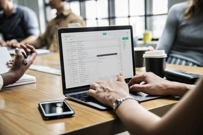 Help Desk ou Service Desk: qual é a diferença?