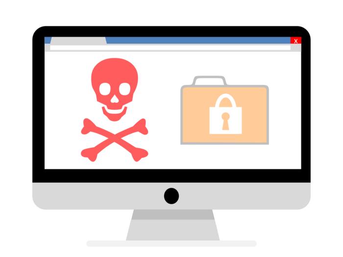 Melhor antivírus para empresas: as principais ferramentas de segurança pagas para PMEs