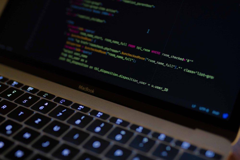 Saiba o que é gestão de TI e quais os benefícios para a tecnologia do seu negócio