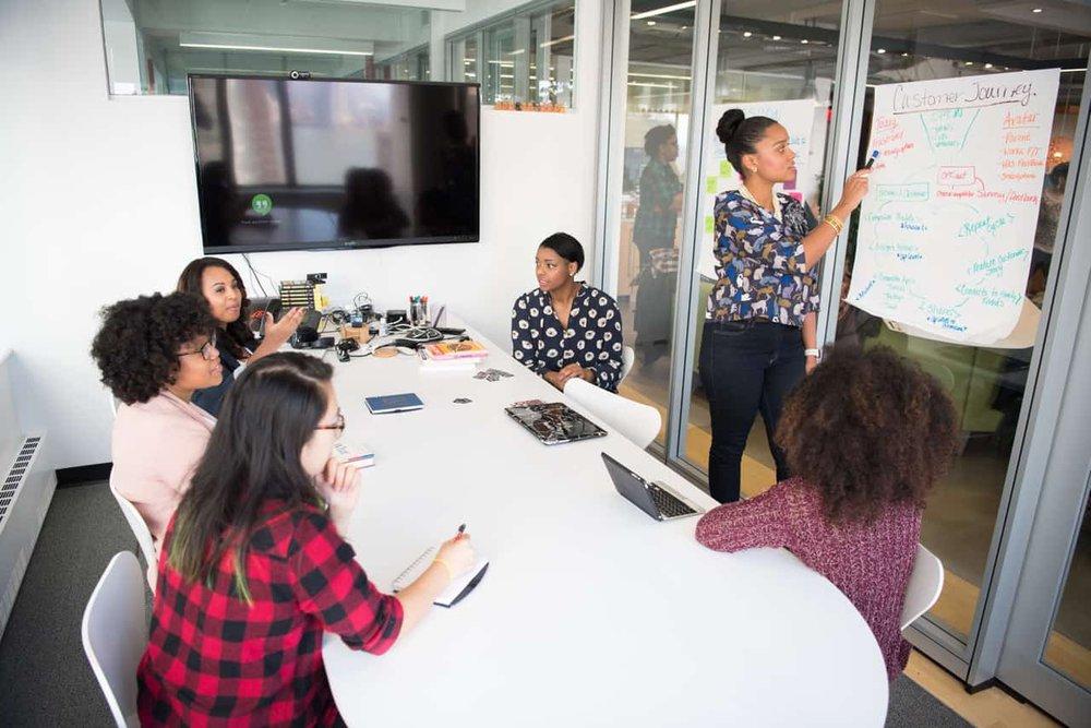 5 dicas de como montar uma consultoria de ti de sucesso