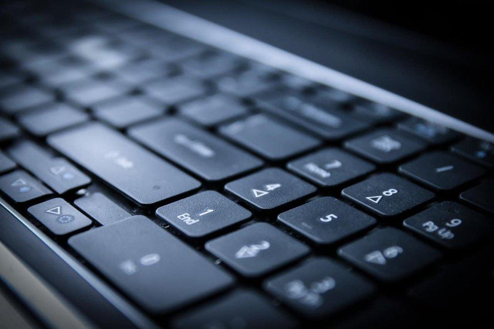 10 principais dicas de como conseguir emprego na área de TI