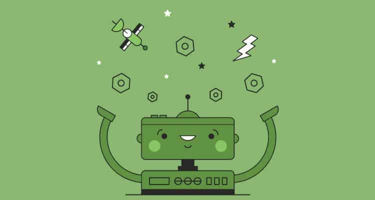 O que é chatbot? 6 motivos para você implantar essa ferramenta agora em seu negócio