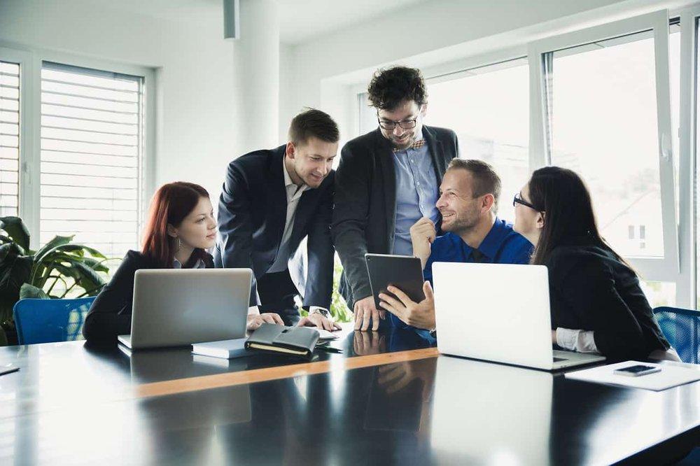 6 tipos de outsourcing de TI que sua empresa pode utilizar