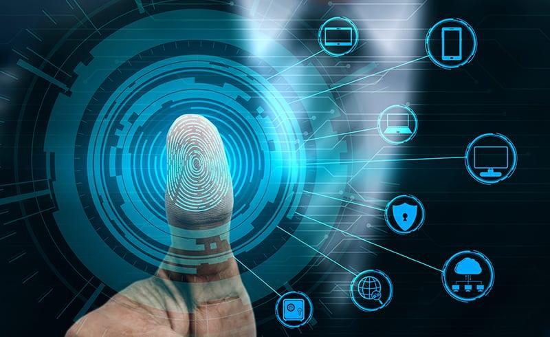 O que é certificado digital? Tudo o que você precisa saber sobre essa importante ferramenta