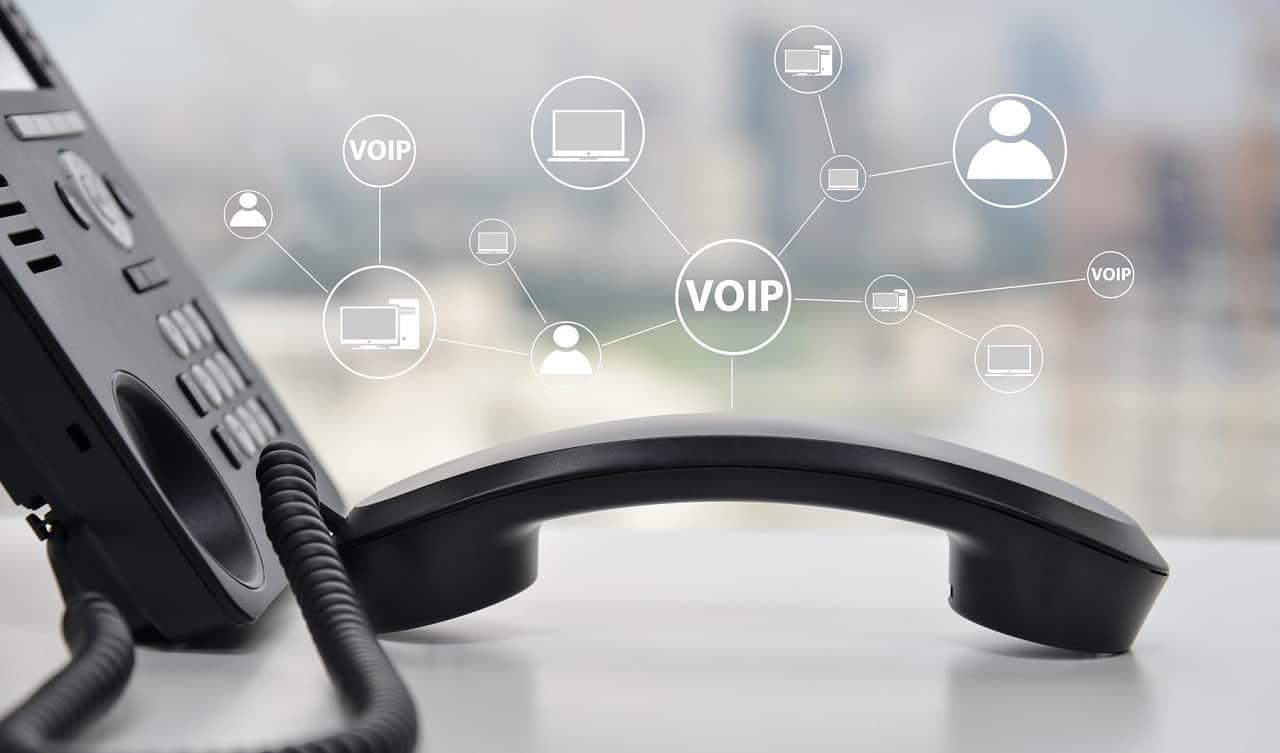 Melhores empresas de VoIP: 5 empresas brasileiras para contratar