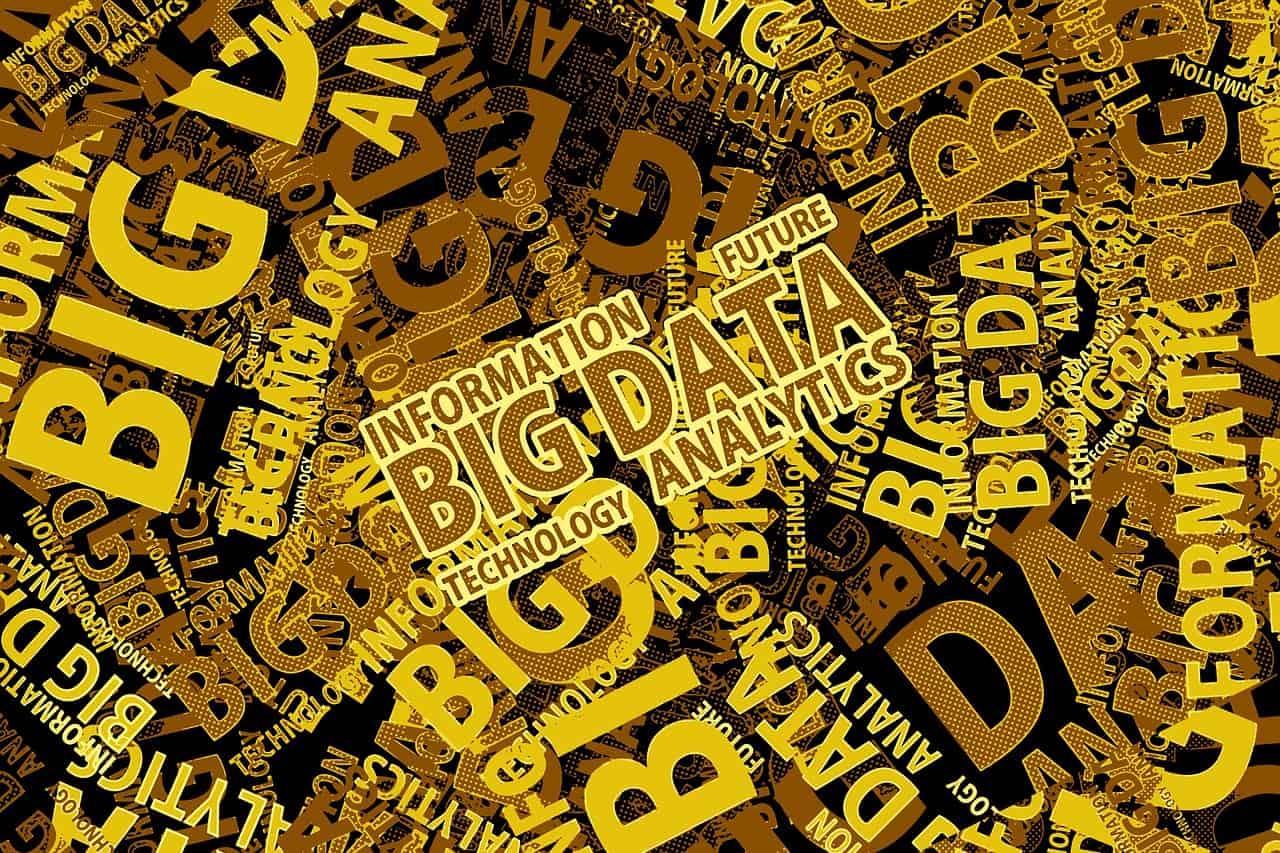 Banco de dados para pequenas empresas e sua importância para os negócios