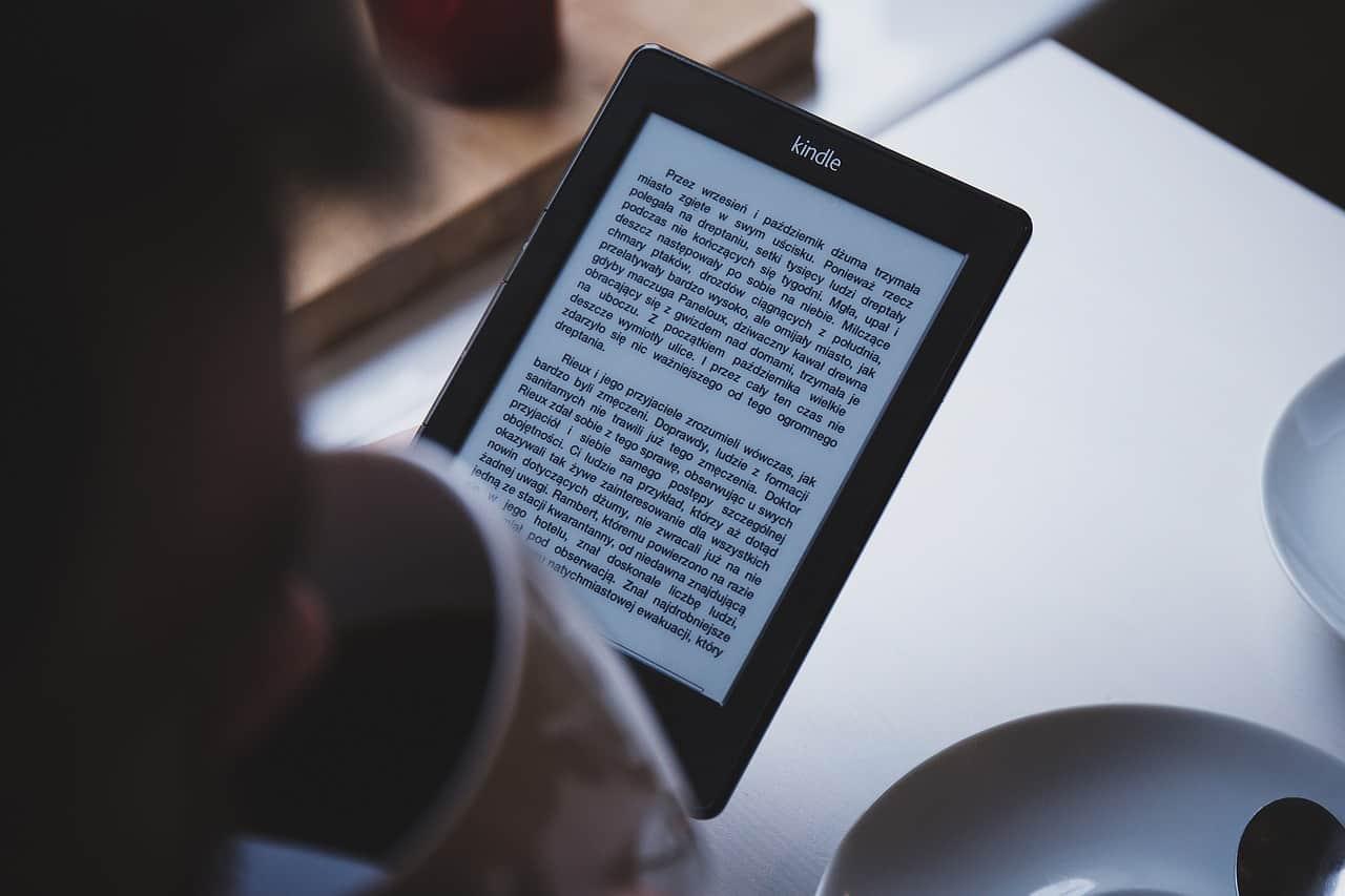 [Seleção] Os 5 principais livros para profissionais de TI