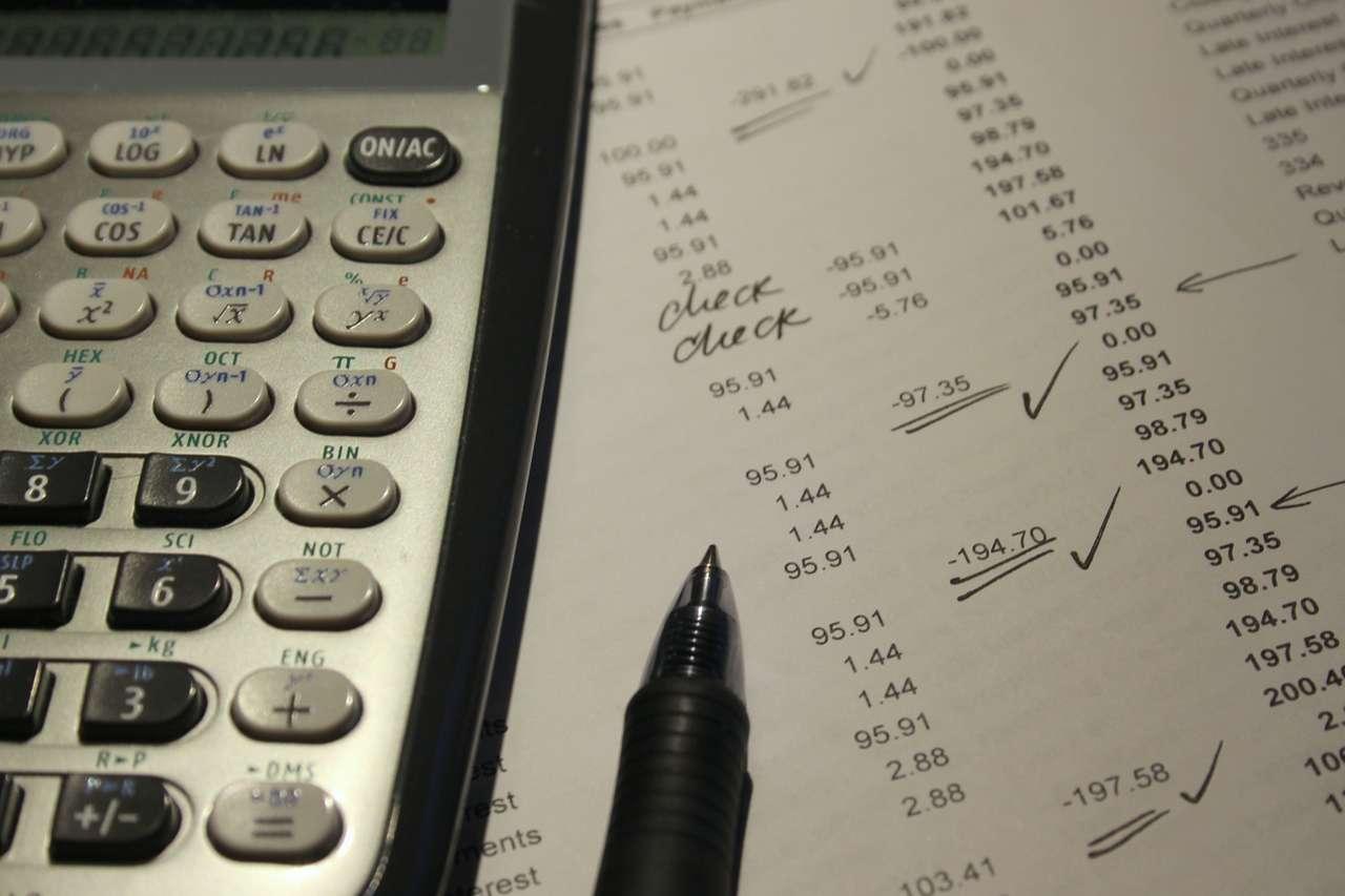 [GUIA] O que você precisa saber sobre contabilidade para profissional de TI