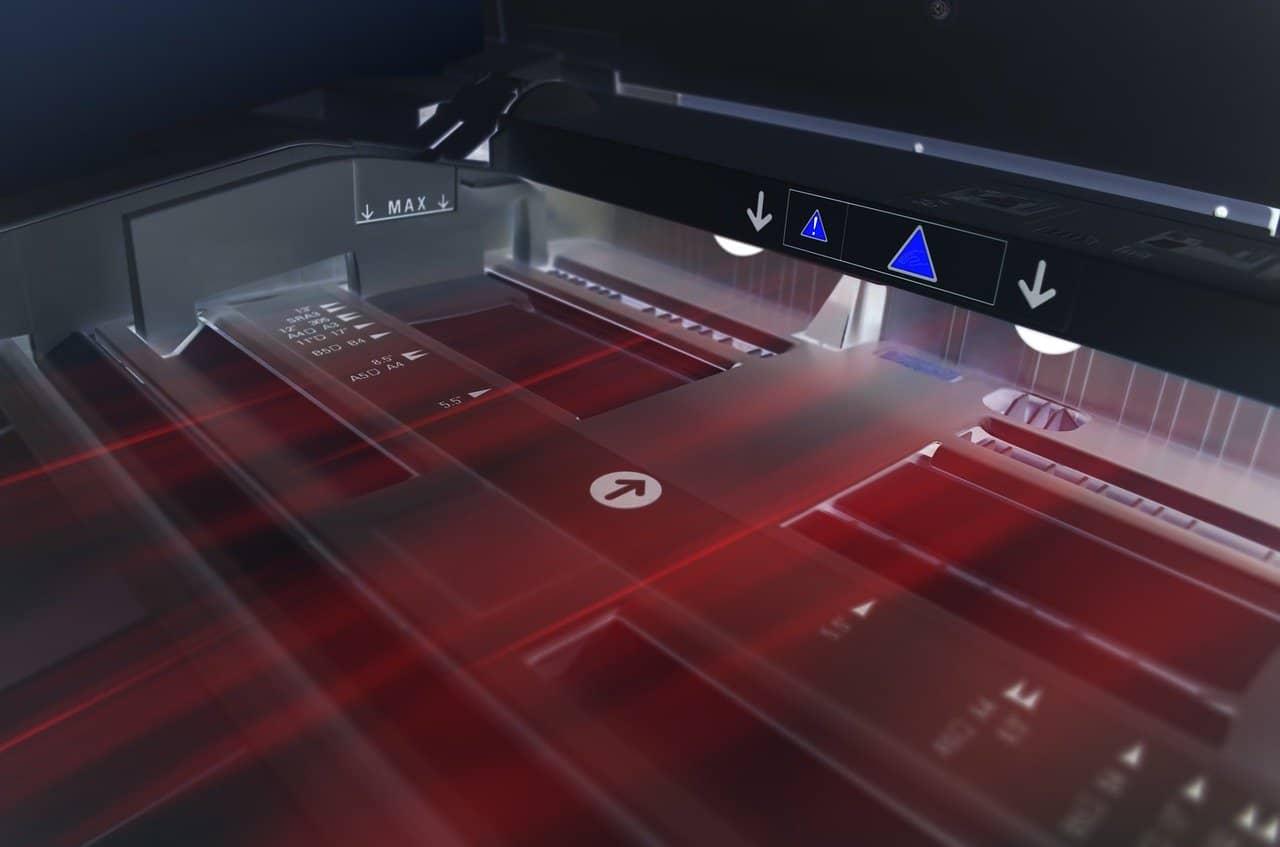 O que fazer quando o computador não reconhece impressora?