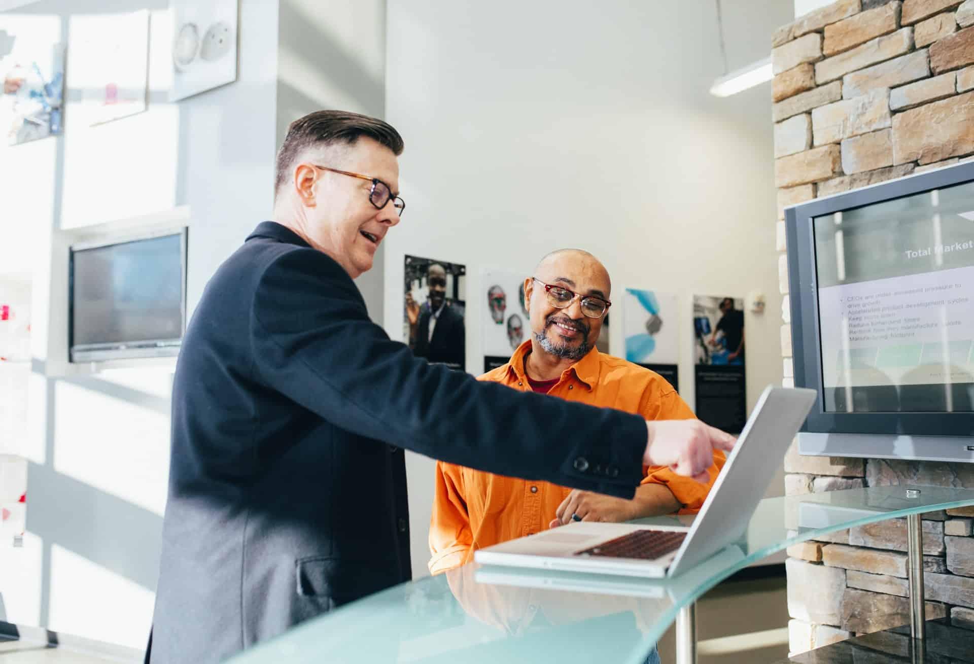Planejamento de vendas das pequenas empresas: como fazer em 6 passos