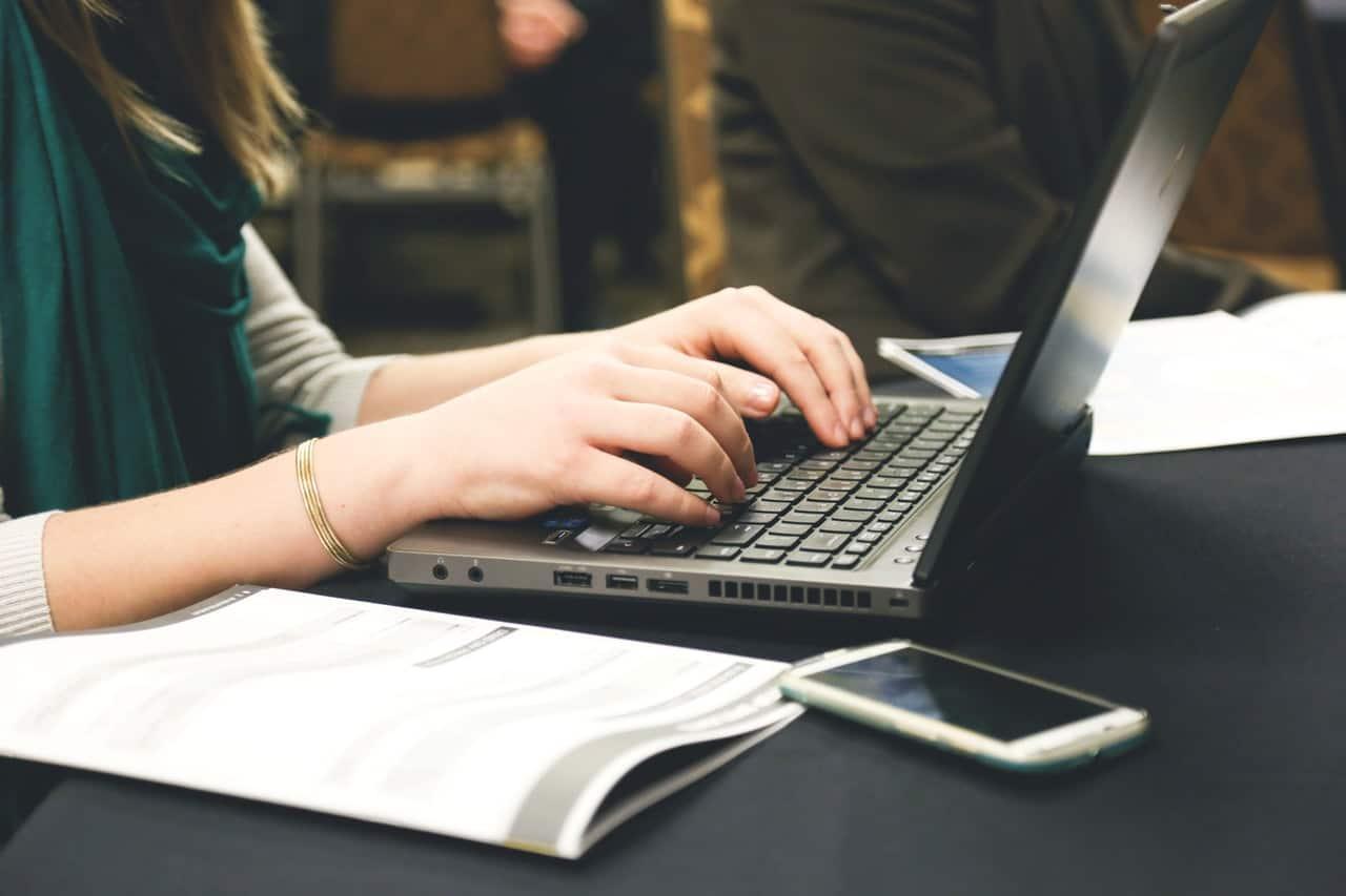 Email marketing para pequenas empresas: por que e como fazer?