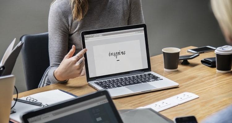 Como organizar o RH de uma pequena empresa: 5 dicas práticas