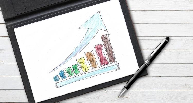 Como fazer uma pequena empresa DAR CERTO: 6 táticas no 🎯