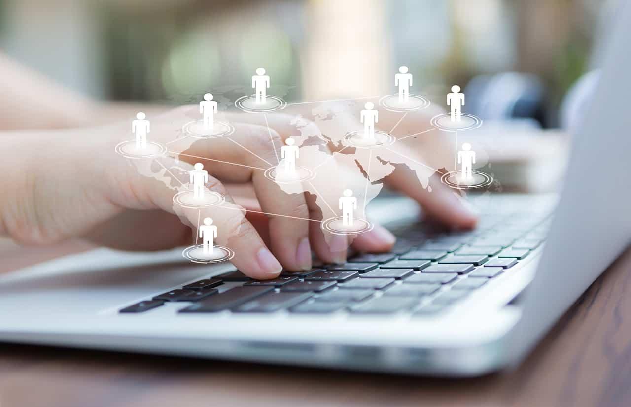 O que é comunicação empresarial e seus benefícios para os negócios