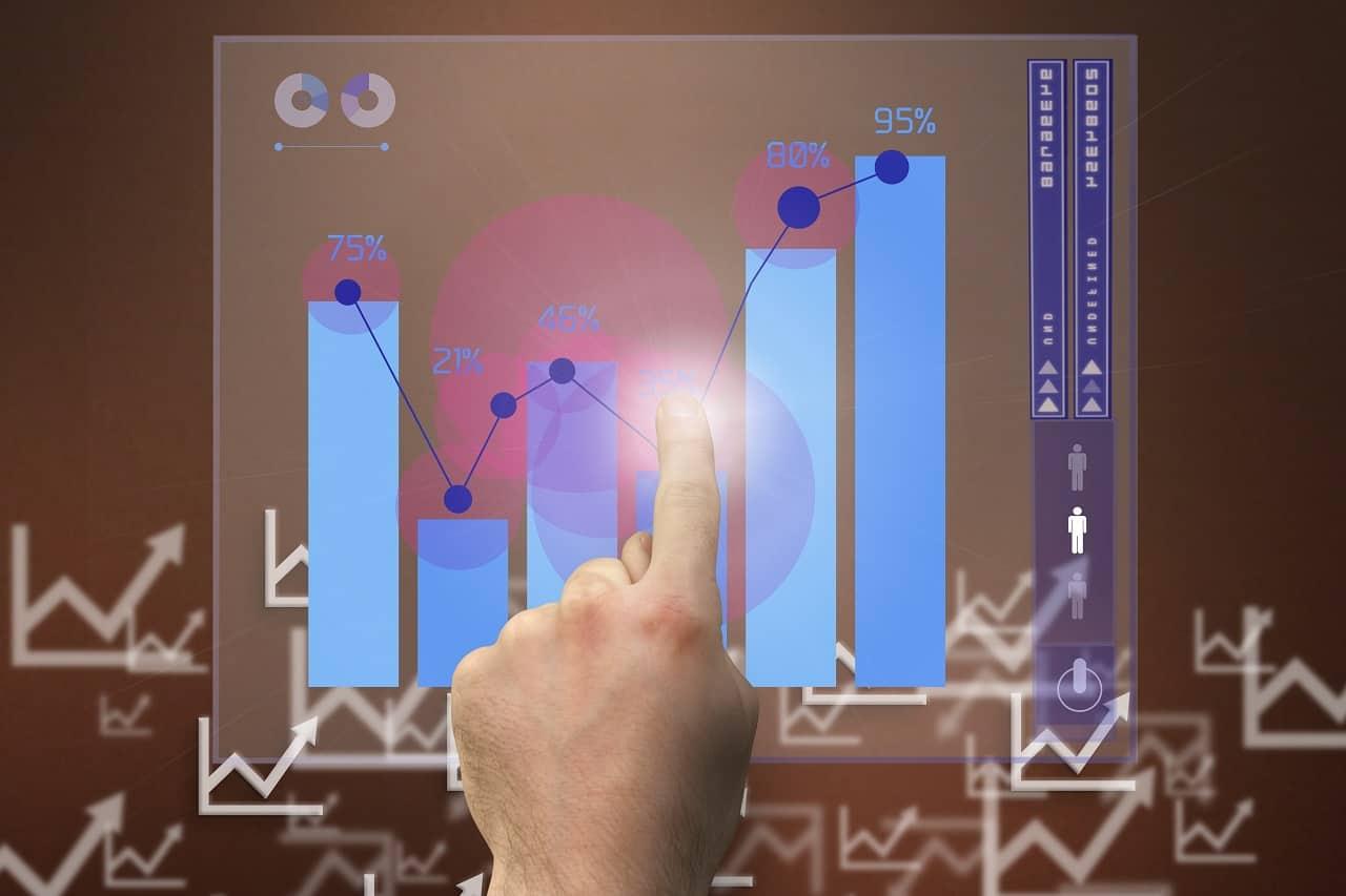 6 indicadores financeiros para pequenas empresas: como usá-los na tomada de decisão?