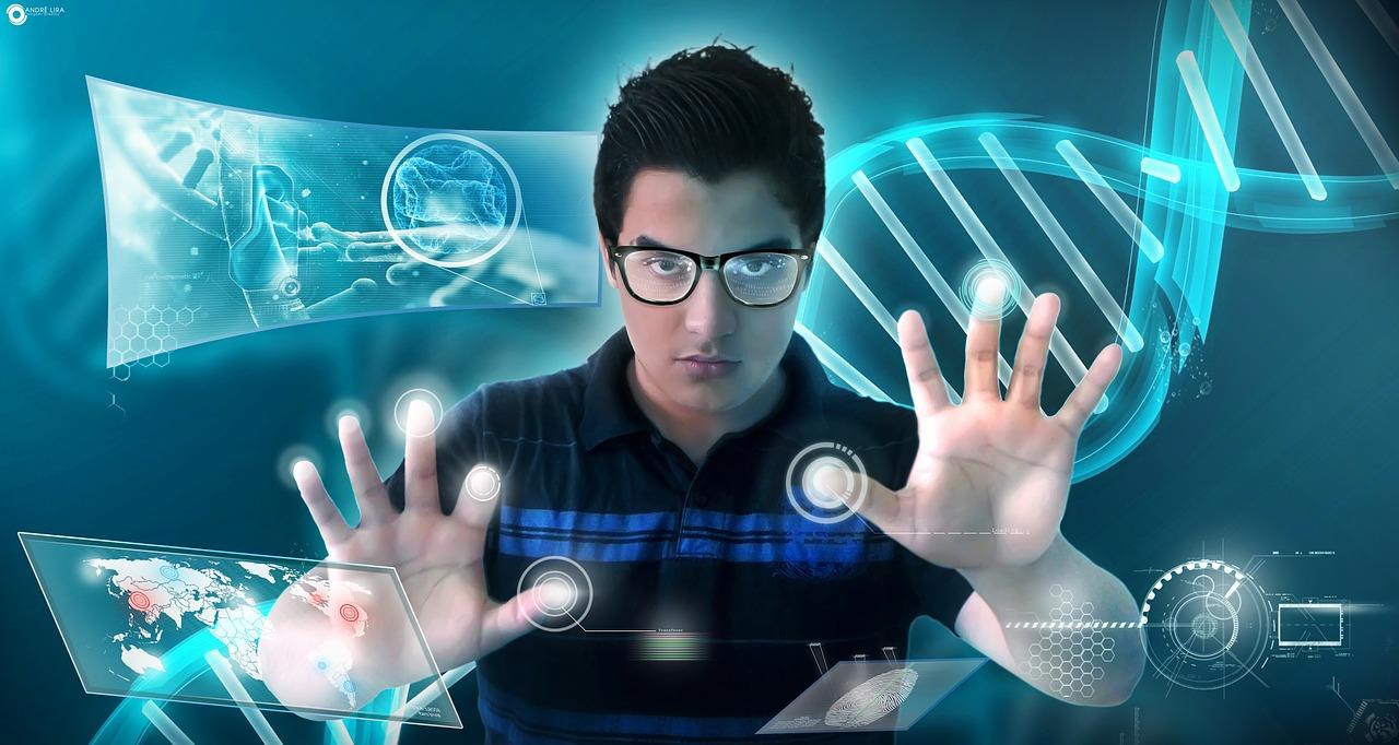 Dia do técnico de informática: a profissão do presente e do futuro