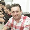Suporte em todo Brasil para supercomputadores Avell